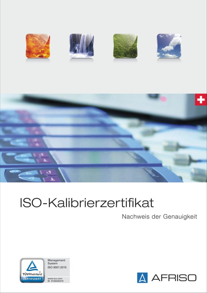 Catalogues et brochures Dynaflow