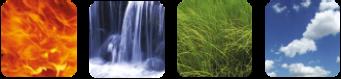Logo du partenaire Dynaflow